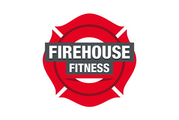 Firehouse Fitness