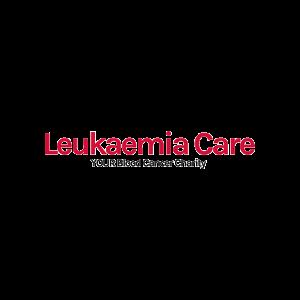 Leukaemia Care