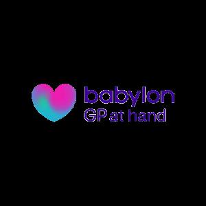 Babylon Healthcare