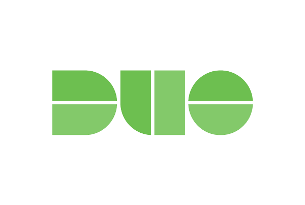 Duo Securities