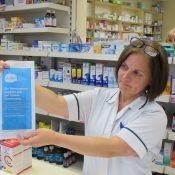 Tabletalk's Independent Pharmacy Network