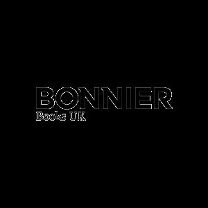 Bonnier Logo
